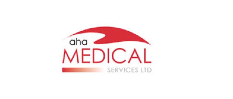 AHA Medical
