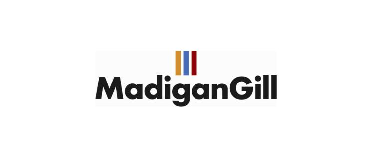 Madigan Gill