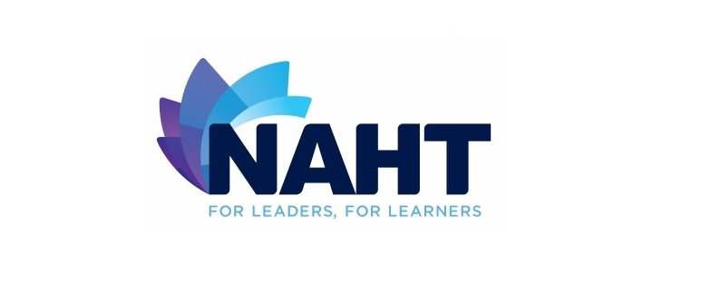National Association of Headteachers