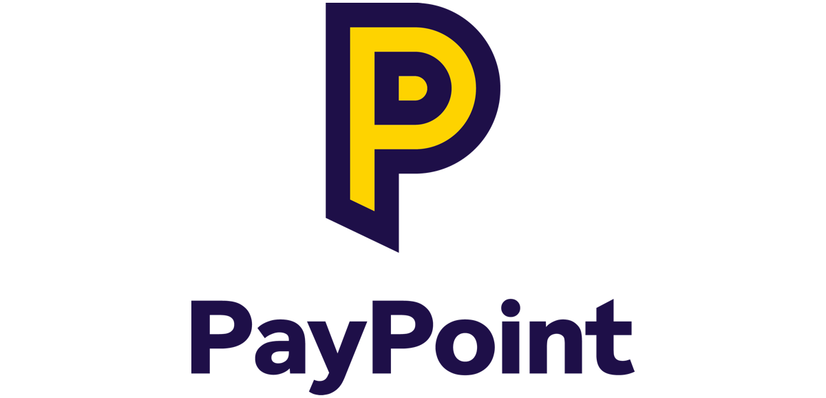 Secure trading payment system