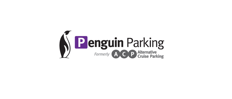 Penguin Parking