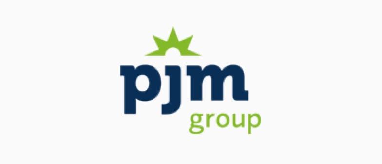 PJM Logistics