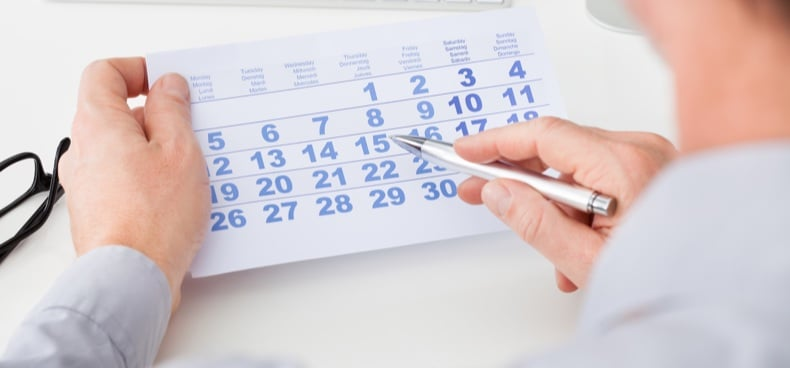 how to add an appointment booking ultra