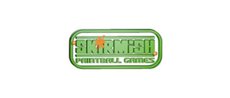 Skirmish Paintball Network