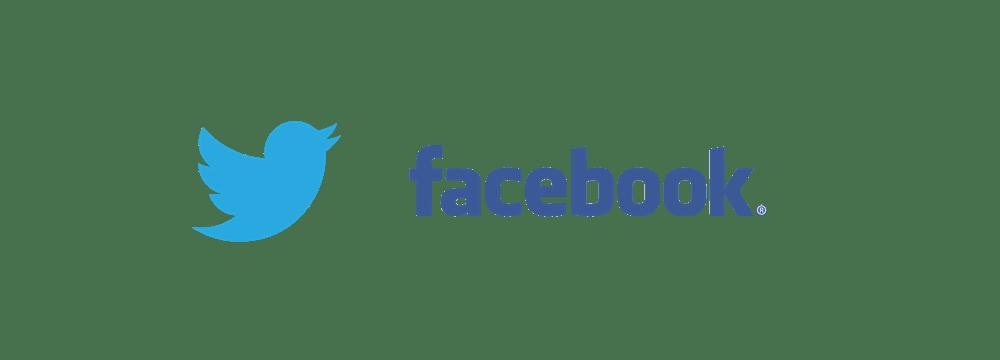 Social Integrations