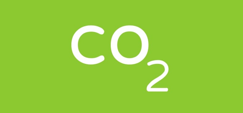 Track CO2 Emissions